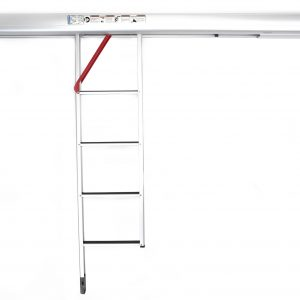 product_hri_ladder_05_1920