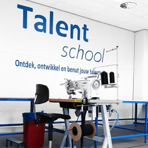 Berco_talent_school_01_1900