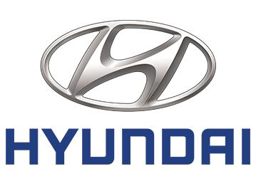 Hyundia Logo