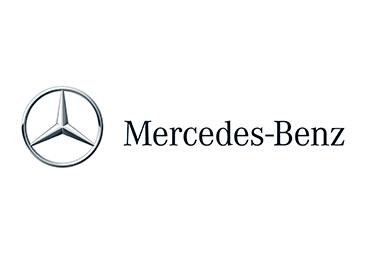 Daimler Mercedes-Benz Logo