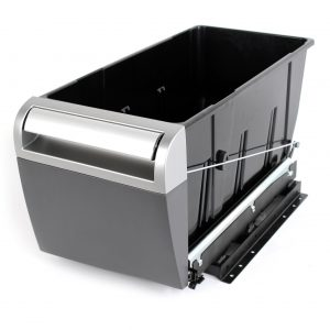 product_kenworth_drawer_01_1920
