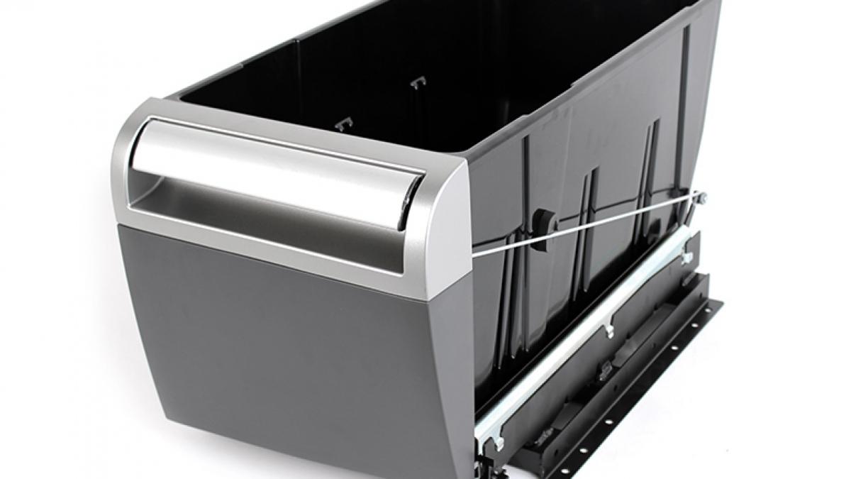 product_kenworth_drawer_768