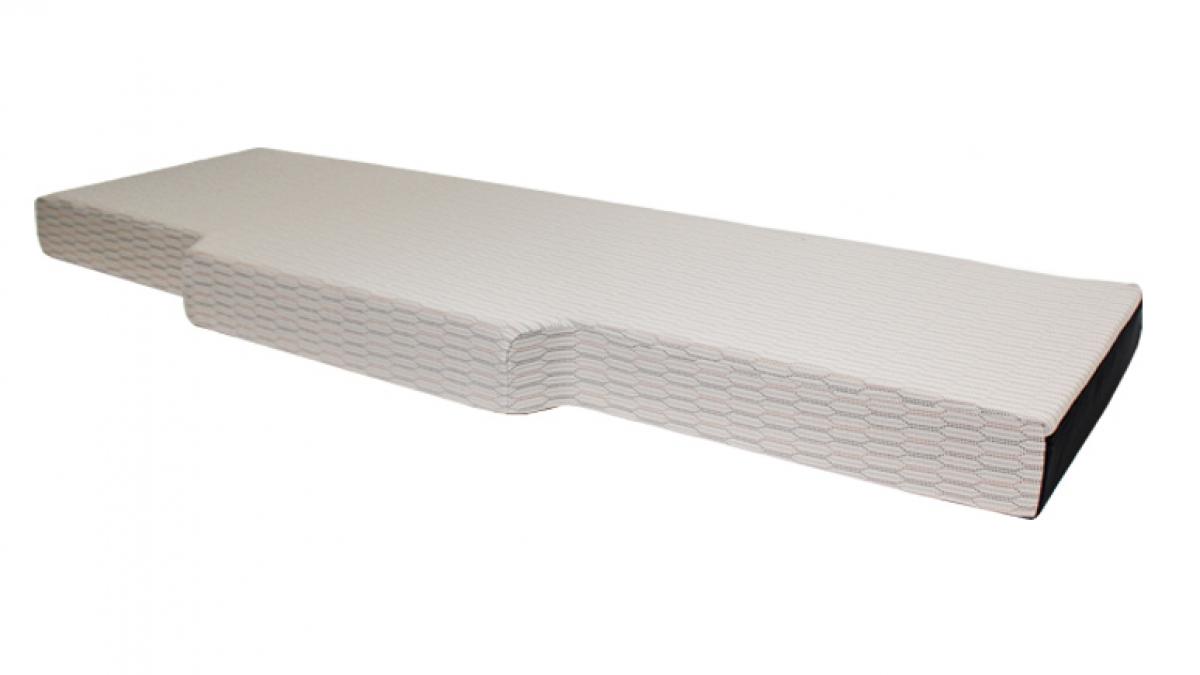 Berco_DAF_mattress_icon_768
