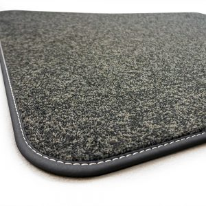 Berco_car_carpets_product_03