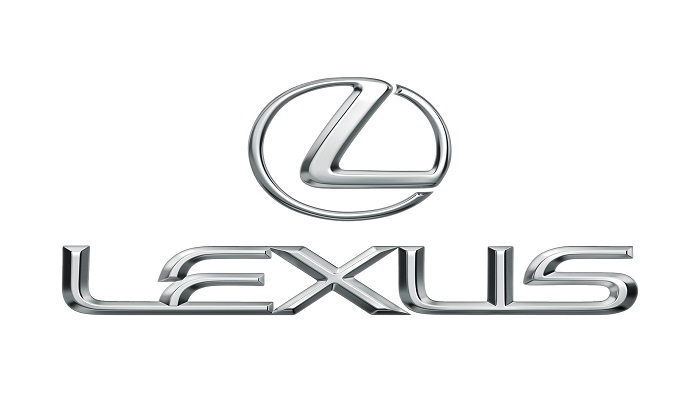 Berco - Lexus Logo