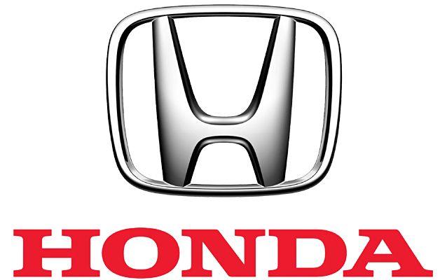 Berco - Honda Logo