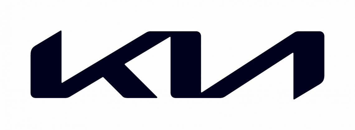 Berco - Kia new logo
