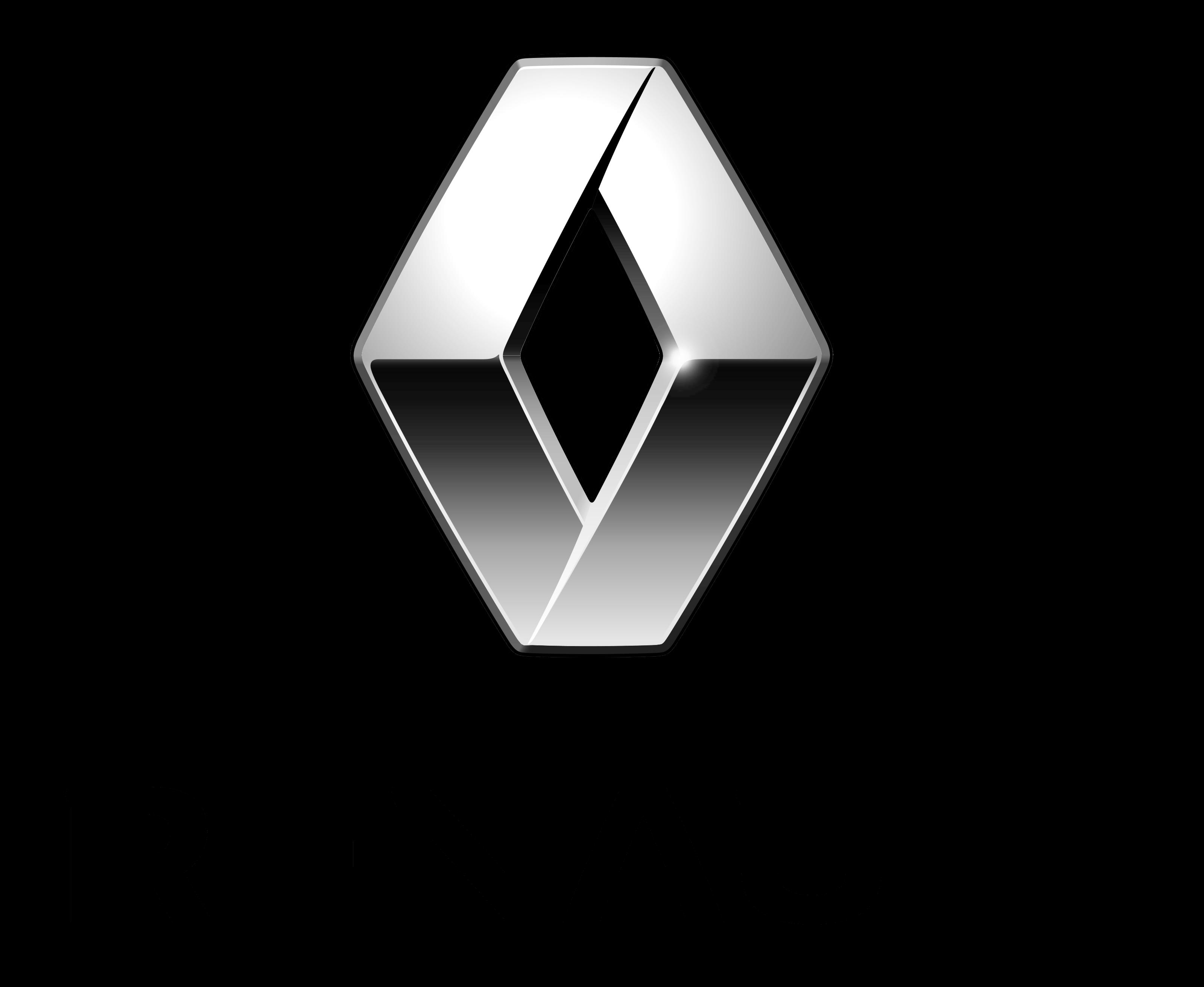 Berco - Renault Logo