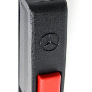 Berco_Daimler_nightlock_cab_lock_03_1920
